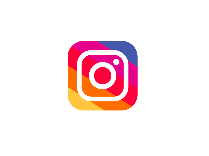 instagram account hack