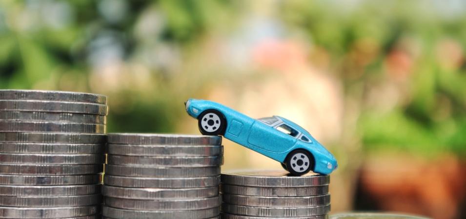 best vehicle rent